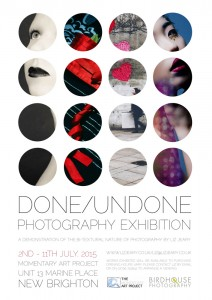 Done-Undone-web