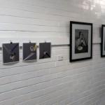 long gallery 2