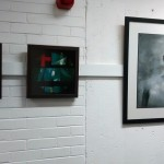 long gallery 4